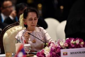 นายใหญ่สหประชาชาติร้องพม่ารับประกันว่าโรฮิงญาเดินทางกลับอย่างปลอดภัย