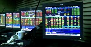 หุ้นรีบาวด์ตามตลาดต่างประเทศ หลังตัวเลขจ้างงานนอกภาคเกษตรสหรัฐฯดีกว่าคาด และราคาน้ำมันพุ่งแรง