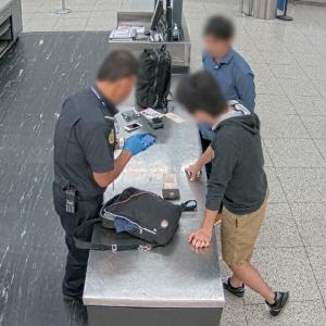 นักท่องเที่ยวญี่ปุ่นโดนจับในออสเตรเลีย ฐานครอบครองสื่อลามกอนาจารเด็ก
