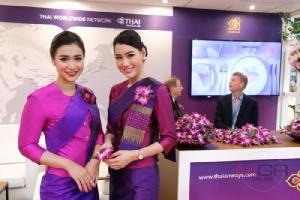 """ไม่หวั่นบาทแข็ง """"ชาวอังกฤษ"""" ยังนิยมเที่ยวไทย คาดปีนี้แตะ 9.5 แสนคน โต 1.6% ททท.ลุยโปรโมตงาน WTM 2019 ดันเมืองรอง-เน้นท่องเที่ยวรักษ์สิ่งแวดล้อม"""