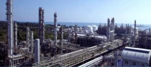 IRPC กระอักขาดทุน Q3/62 รวม 1.3 พันล้าน เหตุมาร์จิ้นปิโตรฯ ลด-ขาดทุนสต๊อกน้ำมัน