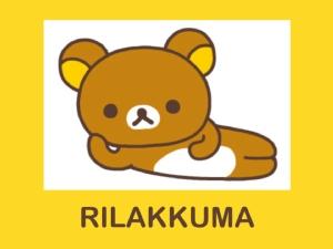 """โป๊ะแตก! ตัวแทนลิขสิทธิ์ """"รีลัคคุมะ"""" ลั่นไม่เคยสั่งจับกุม หลังเด็กวัย 15 ถูกล่อซื้อกระทง"""