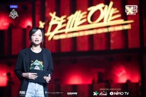 """PUBG Mobile"" ทีมไทย RRQ Athena คว้าแชมป์เอเชีย เตรียมลุยต่อรอบ Global Finals"