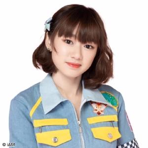 """""""มัยร่า"""" ร่ำไห้! ออก BNK48 รับโดนคุกคามดักหน้าบ้าน-ปาของใส่ ยันภาพหลุดไม่ใช่ตน"""