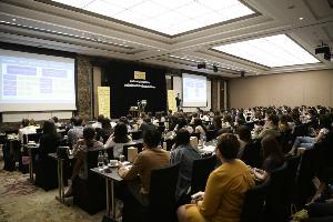 """วายดีเอ็มเปิดคัมภีร์ """"Modern Marketing"""" ชวนนักการตลาดไทยทำความเข้าใจผู้บริโภคยุคดิจิทัล"""