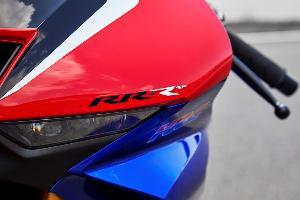 Honda CBR1000RR-R นำทัพโมเดลใหม่ฮอนด้าเขย่าเวที EICMA 2019