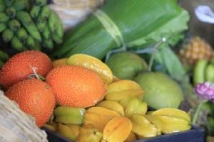 พืชผัก ผลไม้ออร์แกนิก หรือเกษตรอินทรีย์ ที่มีความปลอดภัย ต่อไปผู้บริโภคจะมีความมั่นใจมากขึ้น