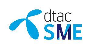 """dtac SME จัดระเบียบสื่อสารให้ """"ศรีจันทร์"""" ขยายทันผลประกอบการหลักร้อยล้าน"""