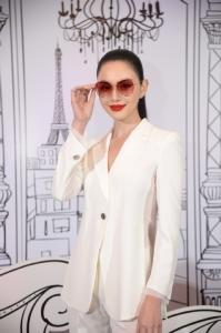 แว่นตาโบลอน (BOLON) รุกตลาดแฟชั่น เปิดตัวคอลเลคชั่นใหม่ Fall/Winter 2019