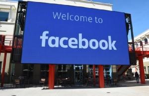 แฉเฟซบุ๊กแหกตาโอ่ปกป้องความเป็นส่วนตัว  ที่แท้นำข้อมูลผู้ใช้ตกรางวัลคู่ค้า-กีดกันคู่แข่ง