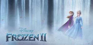 """""""Frozen 2""""  ปล่อยเพลง """"Into The Unknown"""" ฝีมือวงร็อคชั้นนำ """"Panic! At The Disco"""""""