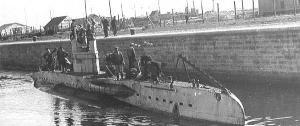 คนไทยเผชิญมหาภัยสงคราม เรือเหาะเยอรมันถล่มลอนดอน! ถูกเรือดำน้ำจมเรือขณะกลับไทย!!