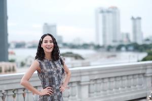 เริดอ่ะ! Hotel Once Bangkok โรงแรมแห่งรัก เขียนจดหมายส่งให้ตัวเองในอนาคต!