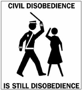 อุดมการณ์การเมือง (๑๔-๓) :  อนาธิปไตย  ระบบยุติธรรมและความปลอดภัยในสังคม จากรัฐสู่บริษัทและชุมชน