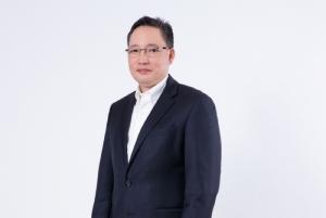 กรุงไทยลดดอกเบี้ยกู้ MLR 0.25% ช่วยผู้ประกอบการลดต้นทุน