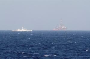 จีนร้องเวียดนามเลี่ยงทำปัญหาทะเลจีนใต้ซับซ้อน วอนแก้ข้อพิพาทผ่านการเจรจาหารือ