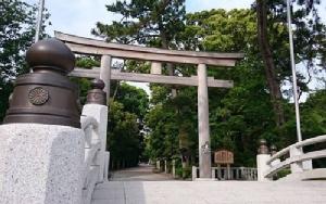 เมื่อต้องการจะเข้าไปทำบุญด้านในของศาลเจ้าญี่ปุ่น งบ 5,000 เยน จะได้อะไร?