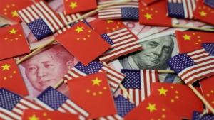ที่ปรึกษาของทรัมป์เผยสหรัฐฯอาจเลื่อนรีดภาษีจีน จากเดิมกำหนดไว้ในเดือนธ.ค.