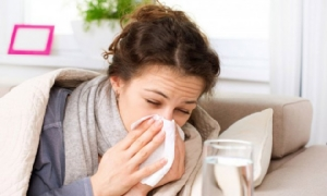 พยากรณ์โรครายสัปดาห์ เตือน 5 โรคต้องระวัง หลังไทยเข้าสู่ฤดูหนาว