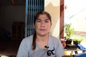 วอนผ่านสื่อตรวจสอบกลุ่มล่อซื้อลิขสิทธิ์โดราเอมอน หลังจับลูกสาวเรียกเงิน 3.5 หมื่นคาดถูกตบทรัพย์