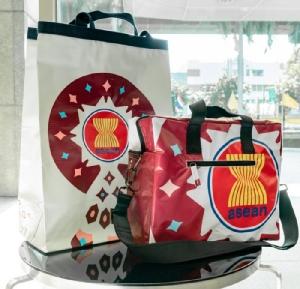 "MQDC ร่วมเป็น ""หุ้นส่วนความยั่งยืน"" นำแนวคิด Sustainnovation สู่ ASEAN Summit 2019"