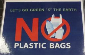 """ตลาดซันพลาซาเริ่มแล้ว! ลด Single-use Plastic  """"สิงห์ เอสเตท""""ร่วมโครงการ""""วิภาวดี ไม่มีขยะ"""""""
