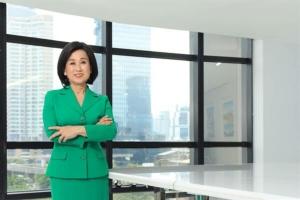 ACE โชว์ความสำเร็จปิดการเสนอขายหุ้น IPO หลังนักลงทุนสถาบันแห่จองเกิน 10 เท่า