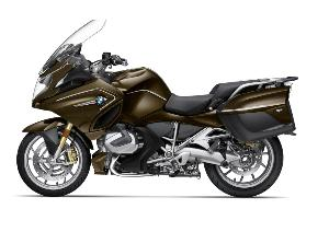 R 1250 RT Elegance ใหม่ สี Manhattan Metallic ราคา 1,375,000 บาท