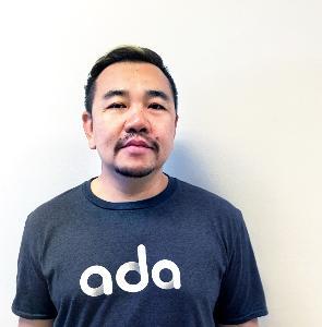 """ADA"" เผยเคล็ดใช้ Data ถูกวิธี รับยุค Digital Transformation"