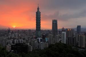 ไต้หวันจวกจีนเสนอมาตรการดึงดูดพลเมือง 26 ข้อ ชี้แทรกแซงการเลือกตั้งต้นปีหน้า
