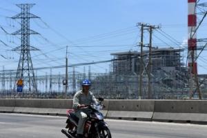 เวียดนามนำเข้าถ่านหิน-น้ำมันดิบพุ่งตอบสนองความต้องการพลังงานสูง