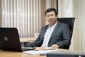 ไฟร์เทรดเอ็นจิเนียริ่งไม่หวั่นอสังหาฯ ชะลอตัว รุกขยายฐานลูกค้า คว้างานเพิ่ม หนุน Backlog 450 ล้าน