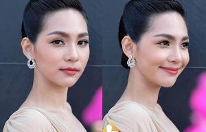 """เปิดวาร์ป """"น้องบิ๊นท์ สิรีธร"""" สาวไทยคนแรกที่คว้ามง Miss International บอกเลยสวยทุกมุม"""