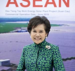 BGRIM โกยกำไร 9 เดือนแรก 1.9 พันล้าน เร่งศึกษาโรงไฟฟ้า-นำเข้า LNG ในเวียดนาม