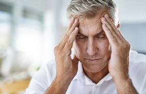 """ผู้ป่วยเบาหวานระวัง """"เครียด-ซึมเศร้า"""" ทำคุมน้ำตาลไม่อยู่ เสี่ยงโรคแทรกซ้อน"""