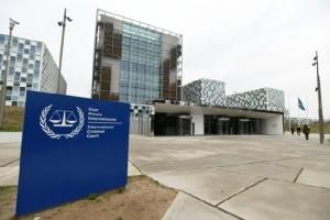 ศาลอาญาระหว่างประเทศไฟเขียวอัยการเดินหน้าสอบสวนคดีพม่าละเมิดโรฮิงญาเต็มรูปแบบ