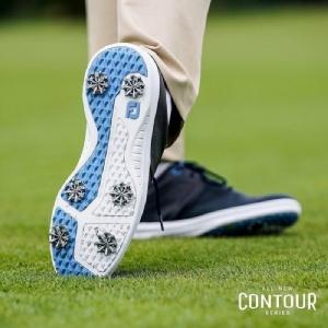 FJ Contour Series รุ่นใหม่ รองเท้าพรีเมียมสุดคลาสสิค