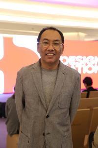 """DesignNation 2019"" เทศกาลแสดงผลงานดีไซน์และศิลปะ ในย่านสยาม"