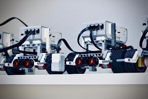 เอบีม สำรวจตลาด Automation พบ RPA เติบโตในธุรกิจธนาคาร และประกันภัย