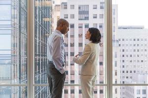 วีเอ็มแวร์ เผยองค์กรธุรกิจรอ CIO ปรับฐานองค์กรสู่ดิจิทัล