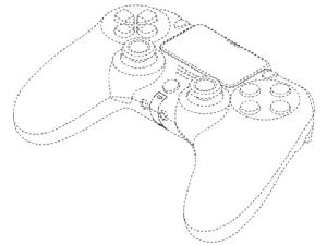 โซนีผุดสิทธิบัตรจอยเกมใหม่คาดใช้กับ PS5