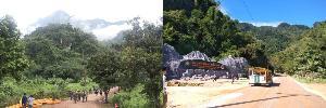 ดีเดย์แล้ว! หนังถ้ำหลวงเปิดโรงฉายรอบปฐมฤกษ์เชียงรายที่แรก 21 พ.ย.นี้