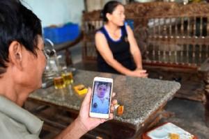 ครอบครัวเหยื่อชาวเวียดนามเผยต้องกู้เงินจ่ายค่าดำเนินการนำศพลูกหลานกลับจากอังกฤษ