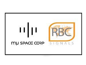 """""""มิว สเปซ"""" ได้สัญญา ให้บริการ """"Satellite Monitoring""""จากลูกค้ารายใหม่!"""