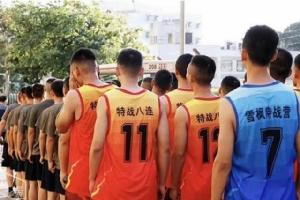 """จีนส่งหน่วยปฏิบัติการพิเศษปราบลัทธิก่อการร้าย """"เก็บกวาด"""" ถนนในฮ่องกง"""