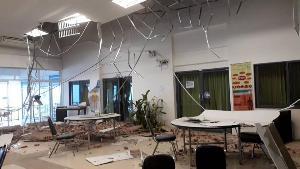 ตอบคำถาม แผ่นดินไหว 6.4 ที่ สปป.ลาว ... ส่งผลอะไรบ้าง โดย นักแผ่นดินไหววิทยา หนึ่งเดียวของไทย