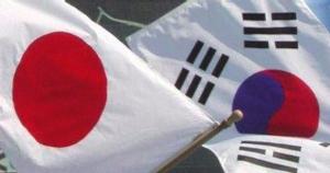 เกาหลีใต้เปลี่ยนใจไม่ระงับการแบ่งปันข่าวกรองกับญี่ปุ่น