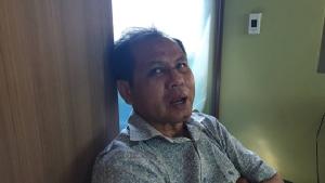 สน.สวนพริกไทย เตรียมนำผู้ต้องหารุมต่อยลุงส่งศาลจังหวัดปทุมธานีเช้านี้
