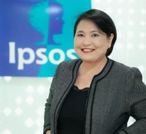 """อิปซอสส์เปิดผลวิจัย """"ชิม-ช้อป-ใช้"""" คนไทย """"พอใจ-เข้าใจ-อยากให้ทำต่อ"""""""
