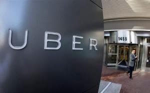 ปัจจุบัน Uber มีรายได้ 24% จาก 5 เมืองใหญ่ นอกจากลอนดอน ยังมีลอสแองเจลิส นิวยอร์กซิตี้ ซานฟรานซิสโก และเซาเปาโลในบราซิล